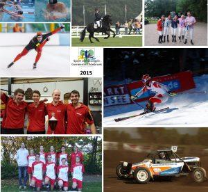 Collage Sportverkiezingen Gemeente Oldebroek_2015