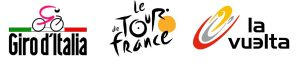001_Giro d Italia_Tour de France_La Vuelta