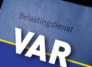 VAR_verklaring_blijft_langer_geldig