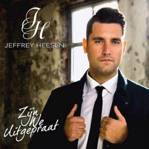 Jeffrey Heesen