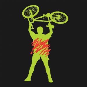 logo_duchenne-heroes_og