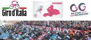 Foto_Giro d Italia 2016