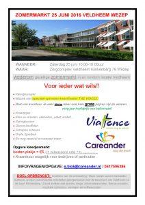 Flyer zomermarkt Veldheem-page-001
