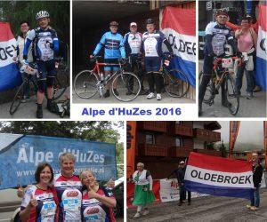 Foto_Oldebroek_Alpe d' HuZes 2016