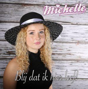Michelle Okken