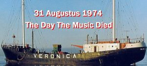 day_music_died