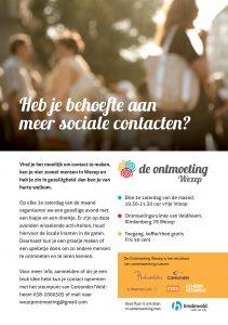 flyer-ontmoeting-wezep-page-001